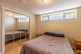Photo 26: 235 Birch Avenue: Cold Lake House for sale : MLS®# E4243148