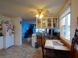 Photo 11: 617 Mobile Street: House for sale : MLS®# 1814232