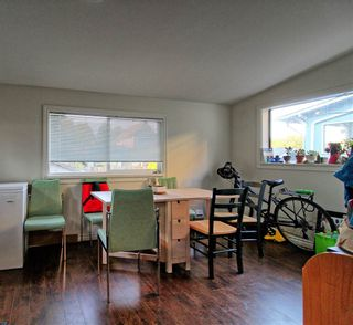 Photo 4: 811 E 12TH Avenue in Vancouver: Mount Pleasant VE House for sale (Vancouver East)  : MLS®# R2498316