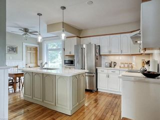 Photo 16: 36985 SCOTCH Line in Port Stanley: Rural Southwold Residential for sale (Southwold)  : MLS®# 40143057