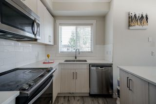 """Photo 11: 39 7247 140 Street in Surrey: East Newton Townhouse for sale in """"GREENWOOD TOWNHOMES"""" : MLS®# R2608113"""