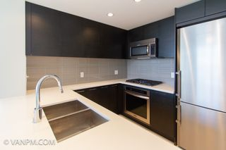 Photo 13: 2906 4880 BENNETT Street in Burnaby: Metrotown Condo for sale (Burnaby South)  : MLS®# R2557834