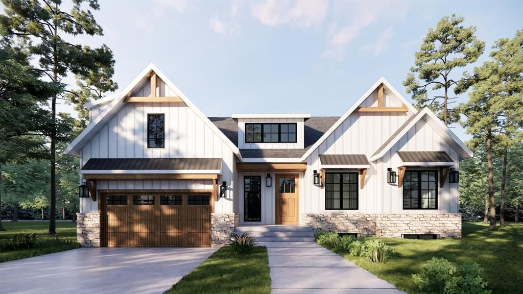 Main Photo: 2268 Longridge Drive SW in Calgary: North Glenmore Park Detached for sale : MLS®# A1076030