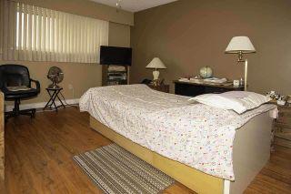 """Photo 7: 6489 IMPERIAL Street in Burnaby: Upper Deer Lake 1/2 Duplex for sale in """"UPPER DEER LAKE"""" (Burnaby South)  : MLS®# R2567317"""