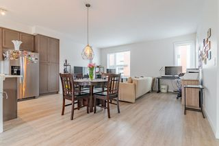 Photo 16: 145 Shawnee Common SW in Calgary: Shawnee Slopes Row/Townhouse for sale : MLS®# A1097036