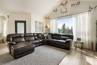Photo 5: 9343 COOTE Street in Chilliwack: Chilliwack E Young-Yale House for sale : MLS®# R2552649