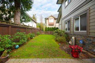 """Photo 28: 2120 3471 WELLINGTON Street in Port Coquitlam: Glenwood PQ Townhouse for sale in """"THE LAURIER"""" : MLS®# R2536540"""