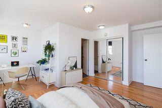 Photo 13: 15 477 Wardlaw Avenue in Winnipeg: Osborne Village Condominium for sale (1B)  : MLS®# 202019250