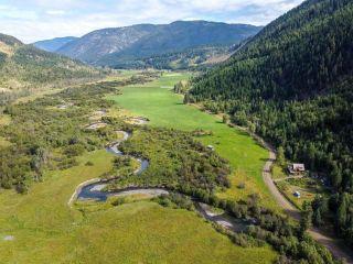 Photo 4: 5980 HEFFLEY-LOUIS CREEK Road in Kamloops: Heffley House for sale : MLS®# 160771