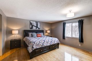 Photo 22: 156 Granlea CR NW in Edmonton: Zone 29 House for sale : MLS®# E4231112