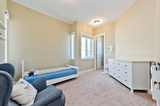 Photo 19: 423 36 Avenue NW in Calgary: Highland Park Detached for sale : MLS®# A1018547