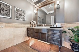 Photo 21: 620 ST. ANDREWS Road in West Vancouver: British Properties House for sale : MLS®# R2612643