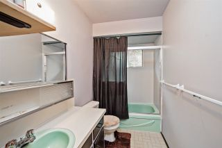 Photo 11: 32343 14TH Avenue in Mission: Mission BC House for sale : MLS®# R2172011