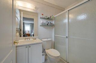 Photo 26: 116 HIGHLAND Way: Sherwood Park House for sale : MLS®# E4249163