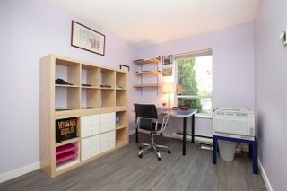 Photo 2: 3412 WEYMOOR PLACE in Vancouver East: Home for sale : MLS®# R2315321