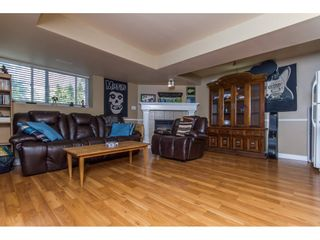 Photo 17: 3794 LATIMER Street in Abbotsford: Abbotsford East House for sale : MLS®# R2101817
