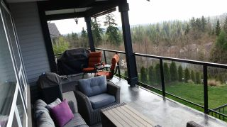 """Photo 11: 13357 235A Street in Maple Ridge: Silver Valley House for sale in """"Balsam Subdivision"""" : MLS®# R2046377"""