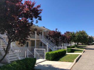 Photo 1: 106 4630 Ponderosa Drive: Peachland House for sale : MLS®# 10177583