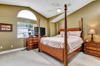"Photo 18: 9280 154A Street in Surrey: Fleetwood Tynehead House for sale in ""BERKSHIRE PARK"" : MLS®# R2576878"