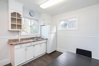 Photo 8: 465 Cathedral Avenue in Winnipeg: Sinclair Park Residential for sale (4C)  : MLS®# 202124939