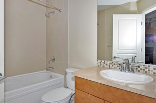 Photo 17: 2006 1320 1 Street SE in Calgary: Beltline Apartment for sale : MLS®# A1101771