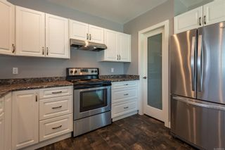 Photo 10: 589 Birch St in : CR Campbell River Central House for sale (Campbell River)  : MLS®# 885026