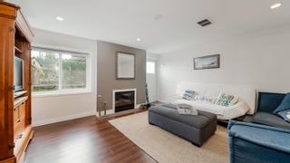 Photo 18: 6486 YEW Street in Vancouver: Kerrisdale House for sale (Vancouver West)  : MLS®# R2620297