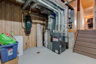 Photo 39: 8327 156 Avenue in Edmonton: Zone 28 House for sale : MLS®# E4248857