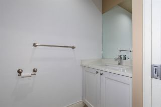 """Photo 8: 44 16655 64 Avenue in Surrey: Cloverdale BC Townhouse for sale in """"Ridgewoods"""" (Cloverdale)  : MLS®# R2255540"""
