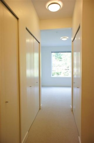 Photo 7: 308 9250 UNIVERSITY HIGH Street in Burnaby: Simon Fraser Univer. Condo for sale (Burnaby North)  : MLS®# R2198219