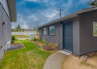 Photo 25: 6304 Tregillus Street NW in Calgary: Thorncliffe Detached for sale : MLS®# A1116266