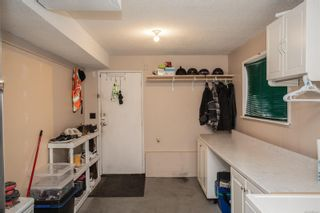 Photo 22: 615 7th St in : Na South Nanaimo House for sale (Nanaimo)  : MLS®# 866341