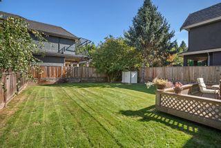 Photo 19: 8040 RAILWAY Avenue in Richmond: Lackner House for sale : MLS®# R2618727