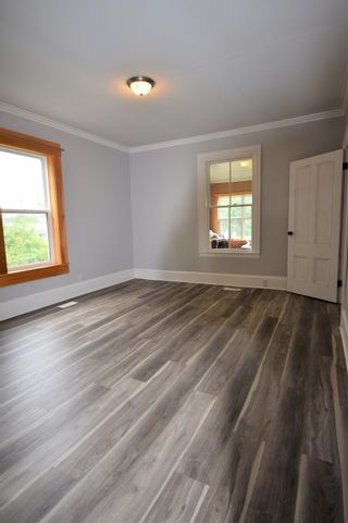 Photo 16: 66 KING Street in Digby: 401-Digby County Residential for sale (Annapolis Valley)  : MLS®# 202114121