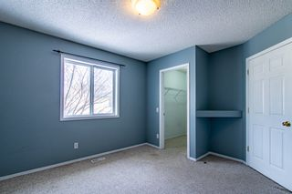 Photo 14: 10520 108 Avenue in Edmonton: Zone 08 Townhouse for sale : MLS®# E4234039