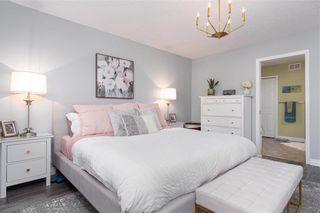 Photo 22: 49 Ironweed Road in Winnipeg: Sage Creek Residential for sale (2K)  : MLS®# 202123888