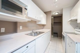 Photo 8: 11A 80 Galbraith Drive SW in Calgary: Glamorgan Apartment for sale : MLS®# A1097339