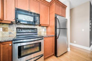 Photo 11: 104 41 6 Street NE in Calgary: Bridgeland/Riverside Apartment for sale : MLS®# A1068860
