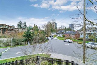 """Photo 13: 202 7159 STRIDE Avenue in Burnaby: Edmonds BE Townhouse for sale in """"SAGE"""" (Burnaby East)  : MLS®# R2559160"""