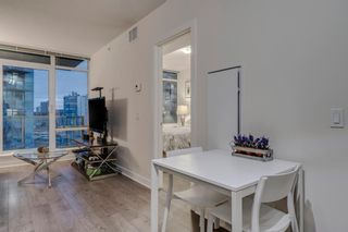 Photo 17: 604 30 Brentwood Common NW in Calgary: Brentwood Apartment for sale : MLS®# A1066602
