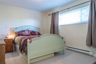 Photo 13: 1393 131 Street in Surrey: Crescent Bch Ocean Pk. House for sale (South Surrey White Rock)  : MLS®# R2548021