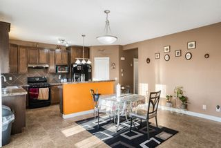 Photo 14: 240 Hawkmere Way: Chestermere Detached for sale : MLS®# A1147898
