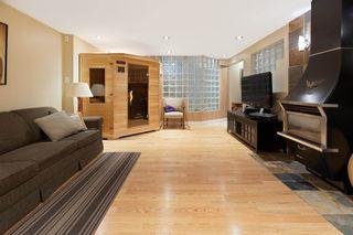 Photo 26: 8216 151 Street in Edmonton: Zone 22 House for sale : MLS®# E4257771