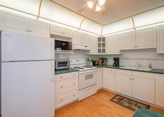 Photo 12: 234 6868 Sierra Morena Boulevard SW in Calgary: Signal Hill Apartment for sale : MLS®# A1012760