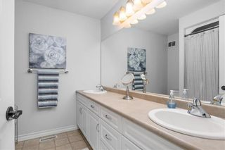 Photo 25: 28 OAKMONT Crescent in Headingley: Breezy Bend Residential for sale (1W)  : MLS®# 202119081