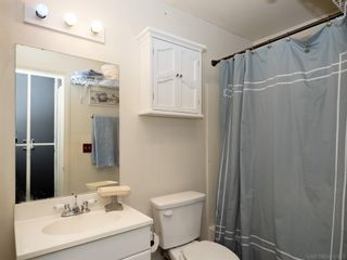 Photo 19: CITY HEIGHTS Condo for sale : 2 bedrooms : 3870 37th St #1 in San Diego