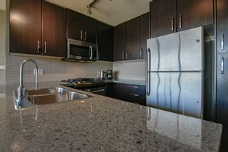 """Photo 4: 2106 651 NOOTKA Way in Port Moody: Port Moody Centre Condo for sale in """"SAHALEE"""" : MLS®# R2352811"""