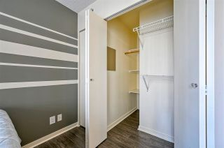 """Photo 11: 1308 909 MAINLAND Street in Vancouver: Yaletown Condo for sale in """"Yaletown Park 2"""" (Vancouver West)  : MLS®# R2590725"""