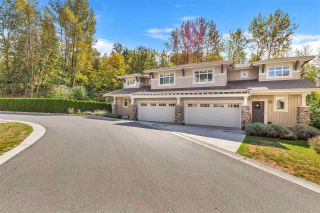 """Photo 40: 53 34230 ELMWOOD Drive in Abbotsford: Central Abbotsford Townhouse for sale in """"TEN OAKS"""" : MLS®# R2501674"""