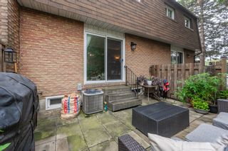 Photo 33: 41 17 Quail Drive in Hamilton: House for sale : MLS®# H4087772